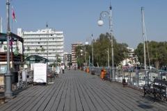 1_Pier