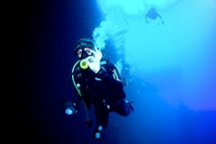 Divers2