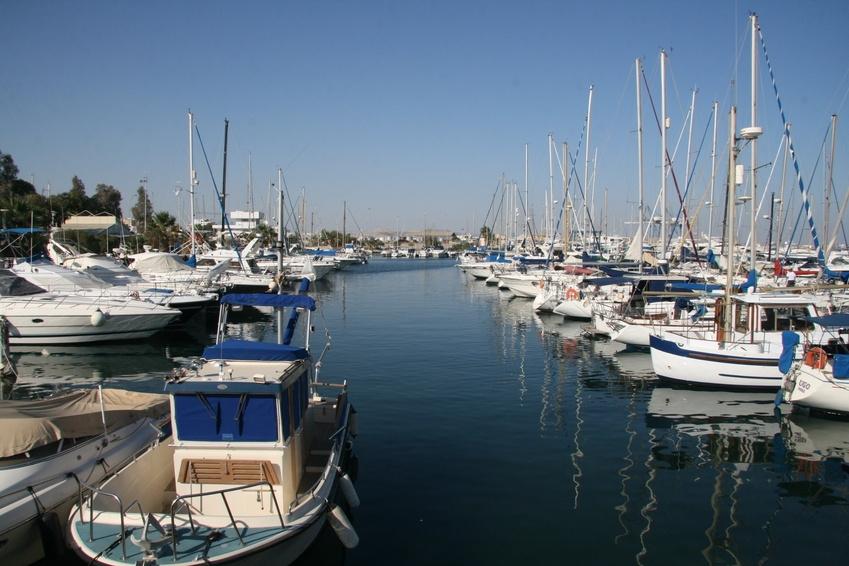 Larnaca-Marina-©-Wild_Tiger-10205211