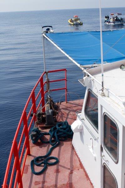 3_Boat