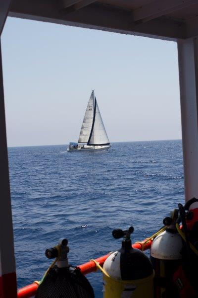 3_Boat_2