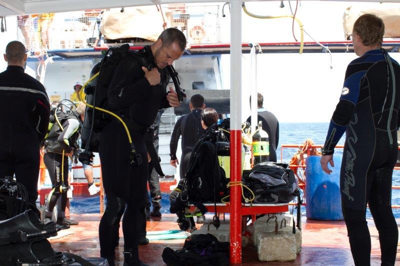 DiversOnBoat (3)