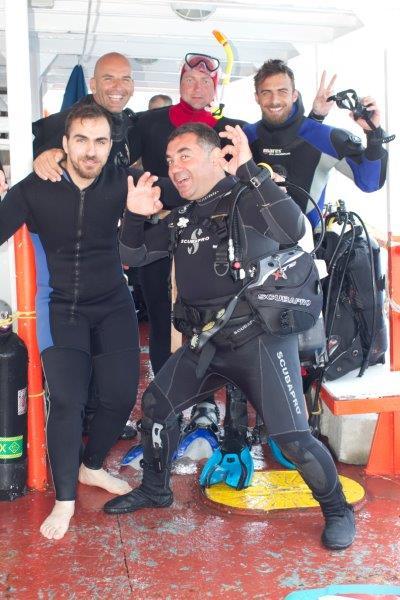 DiversOnBoat (4)