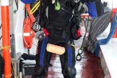 DiversOnBoat (1)