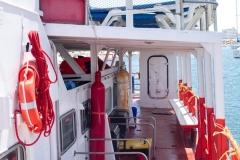 ZenDivers Boat May 2015 (5)