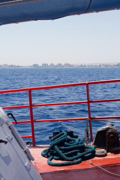 3_Boat_1