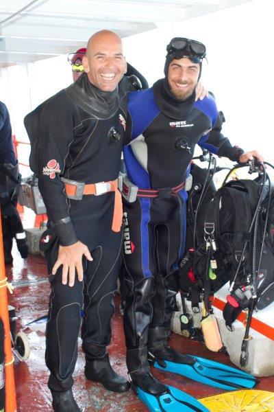 DiversOnBoat (2)