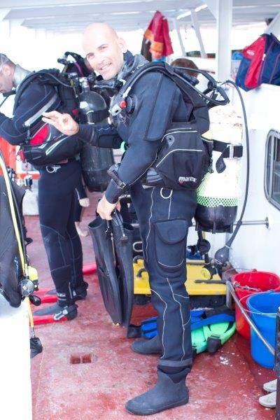 DiversOnBoat (6)