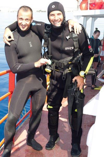 DiversOnBoat (7)
