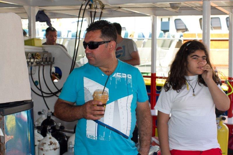 ZenDivers Boat May 2015 (14)