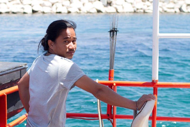 ZenDivers Boat May 2015 (7)