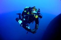 Diver_Sidemount1