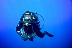 Diver_Sidemount3
