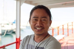 ZenDivers Boat May 2015 (1)