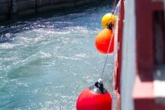 ZenDivers Boat May 2015 (8)