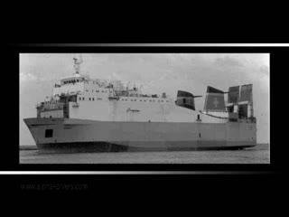 zenobia-wreck-cyprus-2