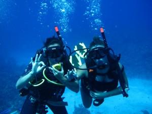 Divers-2