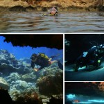 cavo_greco caves